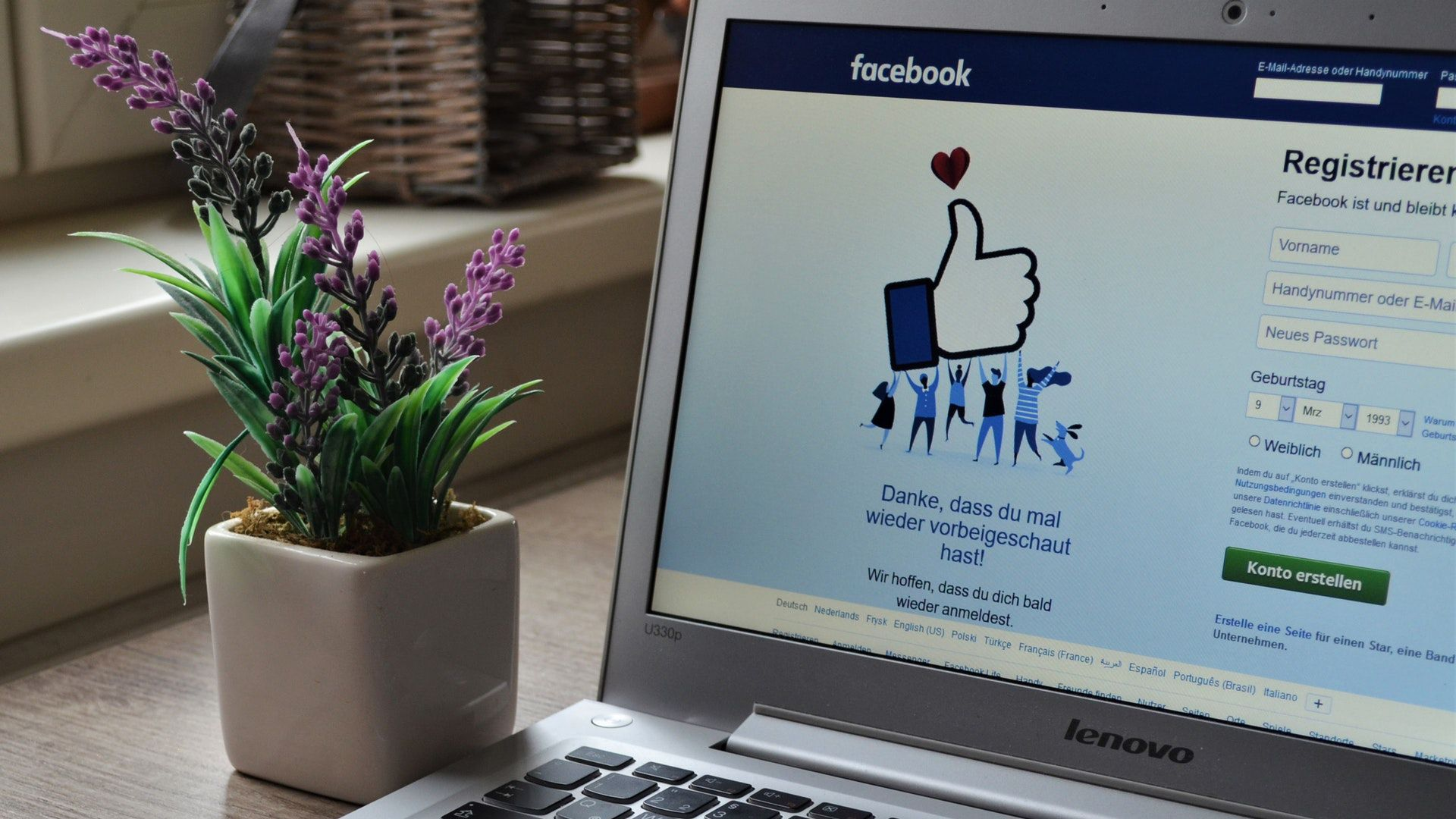 Facebook Wants You to Post Videos To Your Business Page