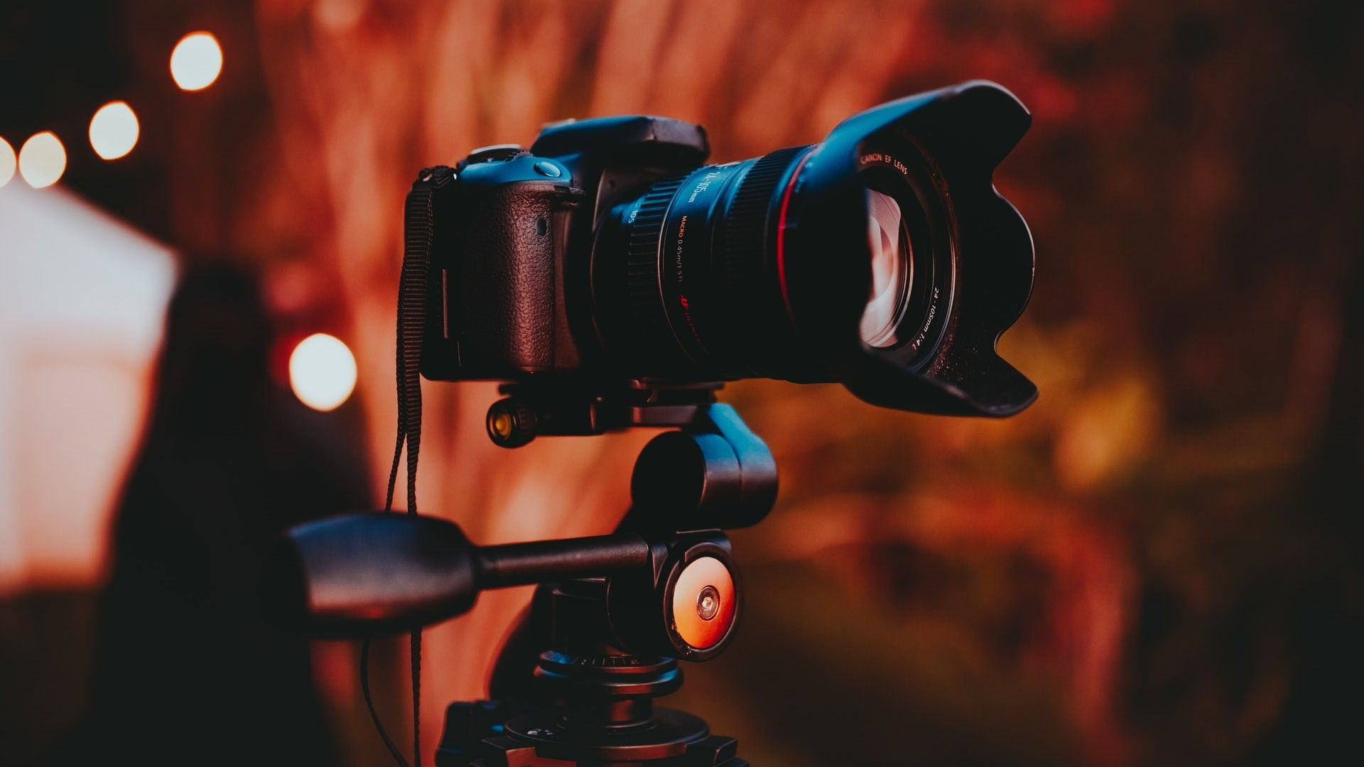 5 Things Every Video Needs To Get Results